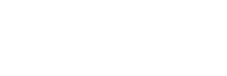 John Street Platers